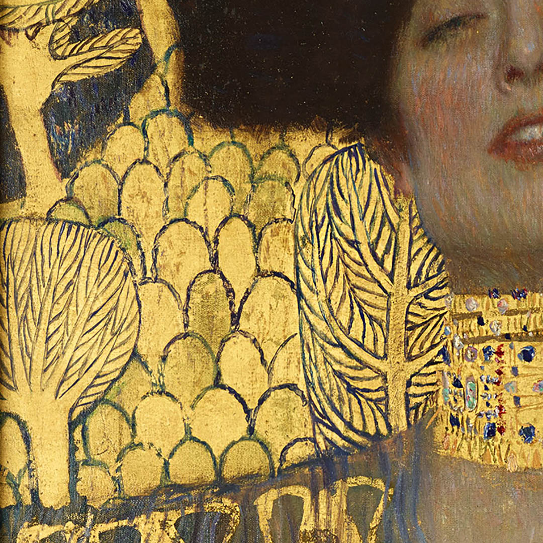 Why Is Klimt Important The Golden Era Of Art Nouveau